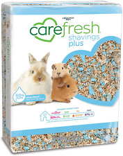 Complete Natural Paper Bedding Hamster Blue Rabbit Gerbil Guinea Pig Small Pet