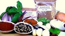 1 Lb. ASS KICK'IN CHILI SEASONING MIX herbs spices bulk