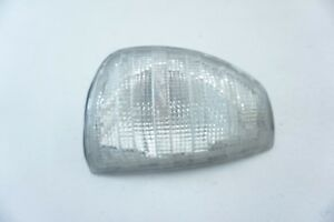 MERCEDES-BENZ  280CE  W123  300SD  , EURO  RIGHT  SIDE TURN SIGNAL LIGHT