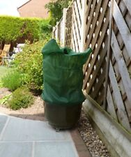 6 x Large Plant Frost Protection Jackets Garden Shrub Fleece Winter Cover Trees