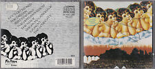 CD 8T THE CURE JAPANESE WHISPERS DE 1983 REF: 817470-2