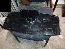 """Stand base / pied  3139 187 59882 FOR 42"""" PHILIPS 42PFL7962 TV"""
