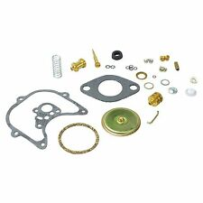 Carburetor Kit For Ford New Holland 2000 Series 3 Cyl 65-74; 2600 2610 3600 3610