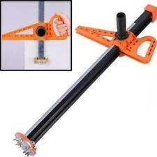 EasyRipper™ Drywall Cutting Tool