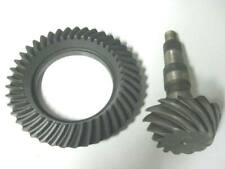 4.10 Ring Pinion 10 BOLT 8.5  posi GEAR  CUTLASS 4.11 NOVA SILVERADO CAMARO 1500