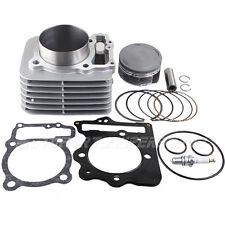 Honda Sportrax TRX400EX 89mm 440cc Big Bore Cylinder Piston Gasket Kit 1999-2008