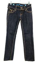 Sang Real By Miss Me Jeans Size 26 E.U.C STYLE MODELO (S09)