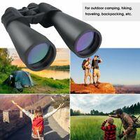 20-180X100 Binoculars High Magnification HD Long Range Zoom Times Telescope US