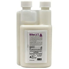 Bifen I/T Insecticide - 1 Pint