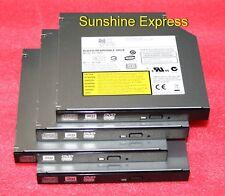 ACER SLIMTYPE DVDRW SSM-8515S DRIVER DOWNLOAD FREE