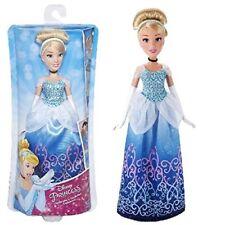 Disney Princess - Muñeca Cenicienta (hasbro B5288es2)