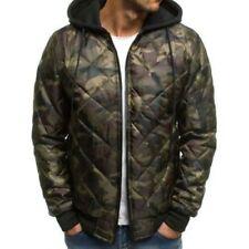 a2967ee043f32 Manteaux et vestes coton pour homme   Achetez sur eBay