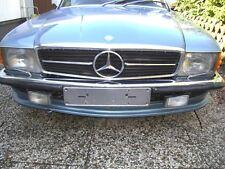 Mercedes 280 SLC W/R 107