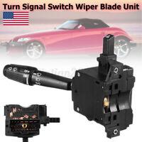 Turn Signal Switch Delay Wiper Lever for Lebaron Dakota Durango Ram D150