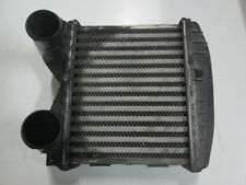 Radiatore intercooler originale Smart ForTwo 1° serie 600  [732.15]