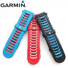 Genuine Garmin Forerunner 920XT Replacement Band Wrist Strap for FR 920xt No Pin