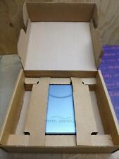 Sierra Wireless AirLink HELIX RT H6125W-W -QTY#