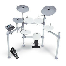 KAT Percussion KT2 E-Drum Set elektronisches Schlagzeug