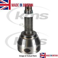 New Genuine SHAFTEC Driveshaft CV Joint CV1665N Top Quality
