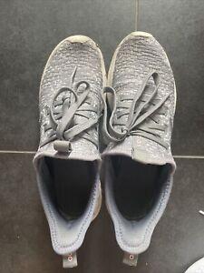 Adidas Cloudfoam 39