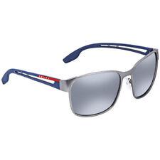 02fc22d6fd PRADA Polarized Sunglasses for Men