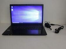Notebook Nexoc 2gb di RAM 500gb HDD