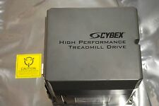 Cybex 750T, 751T, Controller, P/N AD-23914-C-A-2.05  REFURBISHED $100.00 back