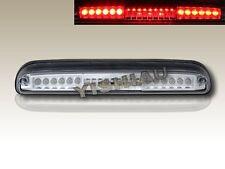 1995-2003 FORD RANGER / 1999-2008 F-SERIES 3RD THIRD BRAKE LIGHT CHROME