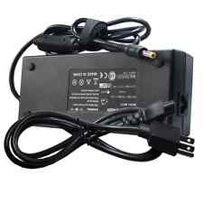 AC POWER ADAPTER CHARGER FOR ASUS G73JH-A2 G73JH-RCNX09 G74SX-BBK9 G74SX-BBK11