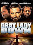 Gray Lady Down (DVD, 2004)