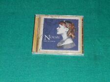 Noemi   Made In London  cd
