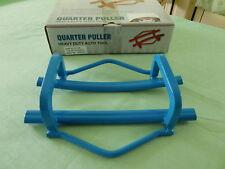Auto Fender Tool Quarter Puller Heavy Duty Q2 (LG)