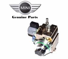 For MINI GENUINE R56 R57 R55 High Pressure Mechanical Fuel Pump 13517592429