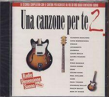 CLAUDIO BAGLIONI STADIO JOVANOTTI GIORGIA LAURA PAUSINI VASCO ROSSI CD 1994 SIG.