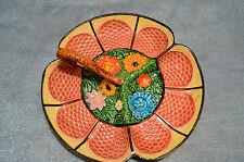 Tableware 1920-1939 (Art Deco) Oriental Pottery