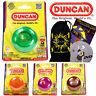 Duncan Impérial Classique Yoyo Idéal pour Enfants et Débutants + 75 Tours de DVD
