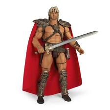 HE-MAN – Collectors Choice Wave 3 l MotU Classics l MotUC l He-Man l Neu & OVP
