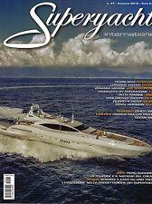 Superyacht 2015 47#qqq