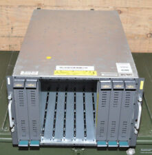 Fujitsu Siemens Primergy BX600 S3 // Blade Center B1