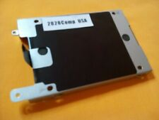 "120GB SATA Hard Drive Laptop 2.5/"" GATEWAY NV52 NV53 NV54 NV56 NV58."