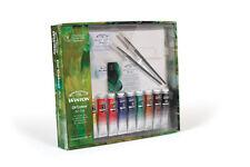 Winsor & Newton Winton aceite color Conjunto de Regalo
