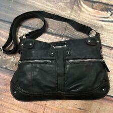 807deeb7a1 Tyler Rodan Crossbody Bags   Handbags for Women