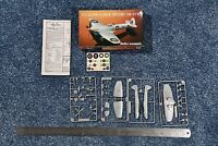 Heller 1:72 Supermarine Spitfire Mk. XVIE kit #282