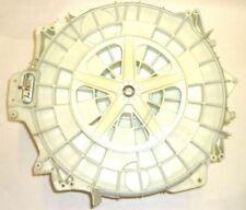 Cuba lavadora Indesit WMG823BEU C00285584