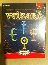 Wizard - Kartenspiel von Amigo - NEU & OVP