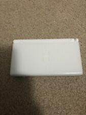 Nintendo DS Lite. Everything Works Great! Comes With Case And Charger.