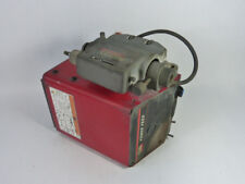 New listing Lincoln Electric 10612 Powerfeed Welder Control with Wire Feed S24467-1 Used