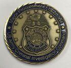 Army Criminal Investigation Command Major Procurement Fraud Unit Director Award