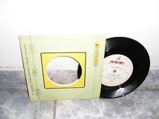 """THE BEATLES..Original 7"""" Single 45..Brazil..1967..Mono..MEGA RARE!!!"""