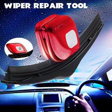 Universal Car Windscreen Windshield Wiper Restorer Repair Blade Tool Truck Van